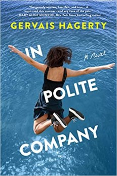 in polite company by gervais hagerty