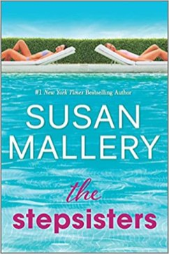 stepsisters by susan mallery