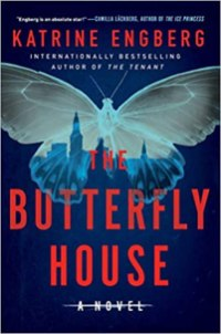 butterfly house by katrine engberg