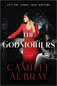 godmothers by camille aubray