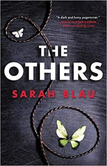 others by sarah blau