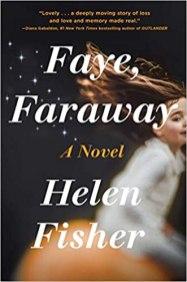 faye faraway by helen fisher