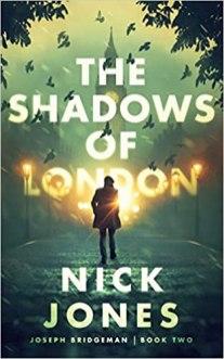 shadows of london by nick jones