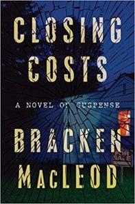 closing costs by bracken macleod
