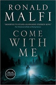 come with me by ronald malfi