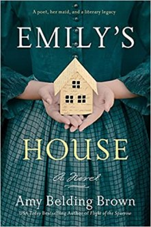 emilys house by amy belding brown