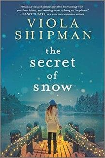 secret of snow by viola shipman