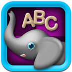 Alphabytes icon