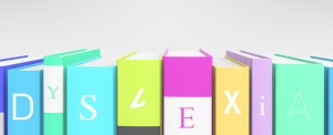 Dyslexia surprising facts and hope