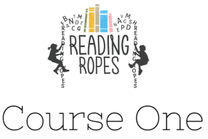 Reading Ropes Courses