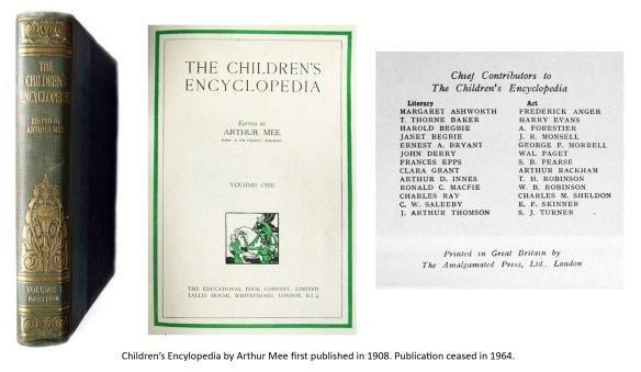 childrens-encylopedia-text