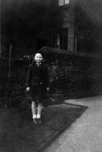 madeline-docherty-first-day-at-abbeydale-school