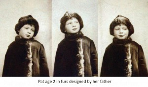 pat-age-2-furs-2