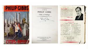 phillip-gibbs