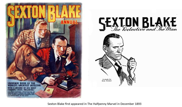 sexton-blake