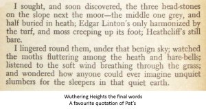 wuthering-heights-words