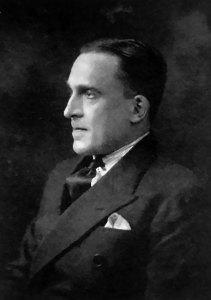 J P Lamb, Sheffield City Librarian, 1927-1956