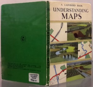 maps-
