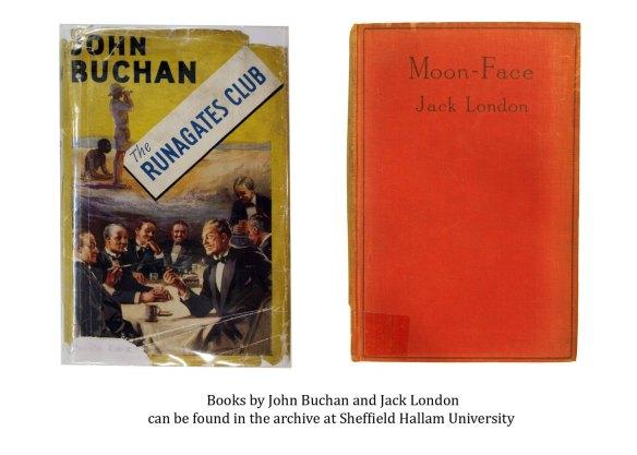 buchan-and-london2
