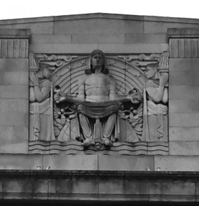 Sheffield-city-library-decorative-carving-7