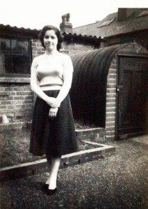 AdeleJagger1959web