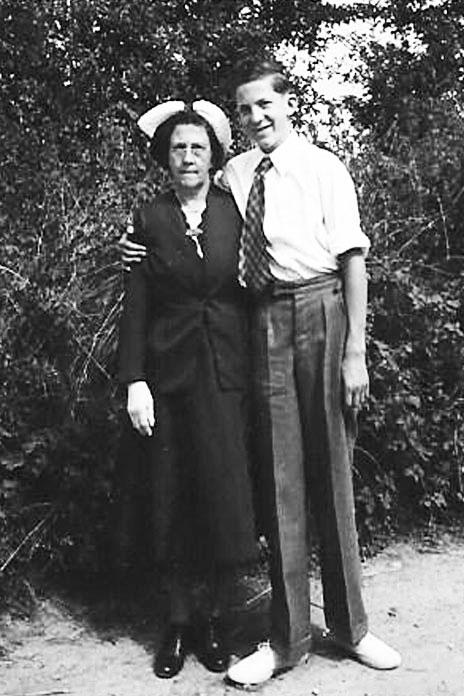 frank-burgin-1952