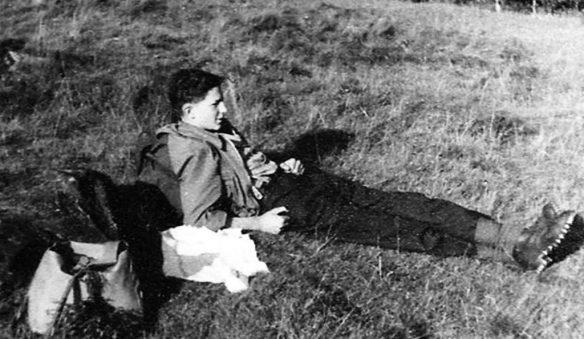 frank-burgin-1953