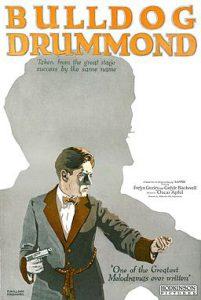 256px-Bulldog_Drummond_Poster