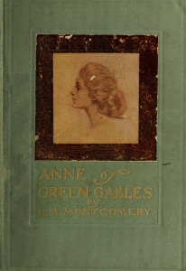 anne_of_green_gables_-_cover