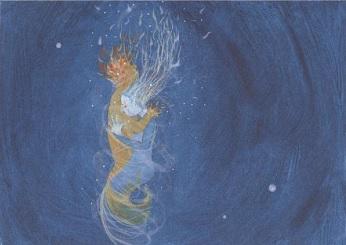 Illustration by Louiza Kaimaki