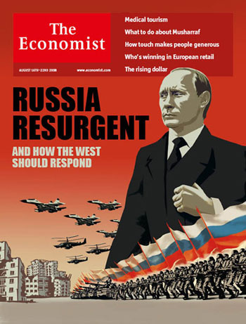 https://i2.wp.com/www.readingthepictures.org/files/bagnews/Economist-Russia-Resurge350.jpg