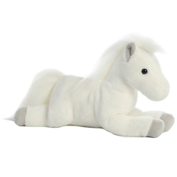Plush Me Too Pony
