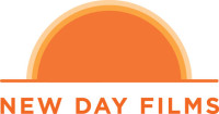 New Day Films logo