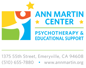 ann-martin-center-logo