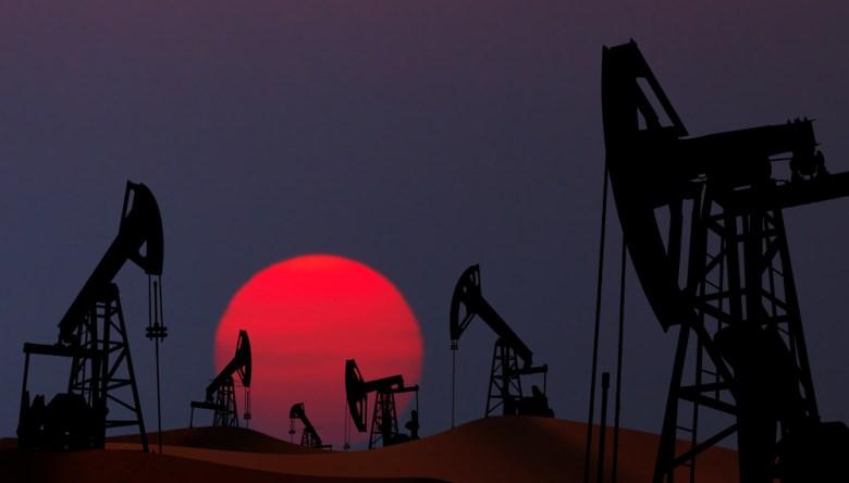 Октоген используют в качестве взрывчатого вещества при бурении особо глубоких нефтяных скважин.
