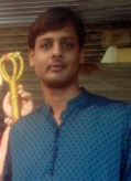 Sharath Srinivas