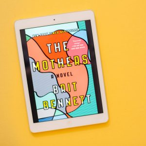 Read Remark Book Review - The Mothers by Brit Bennett