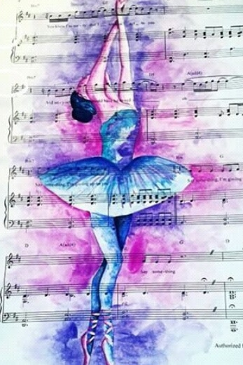 ballerina-drawing-girl-music-Favim.com-2675054