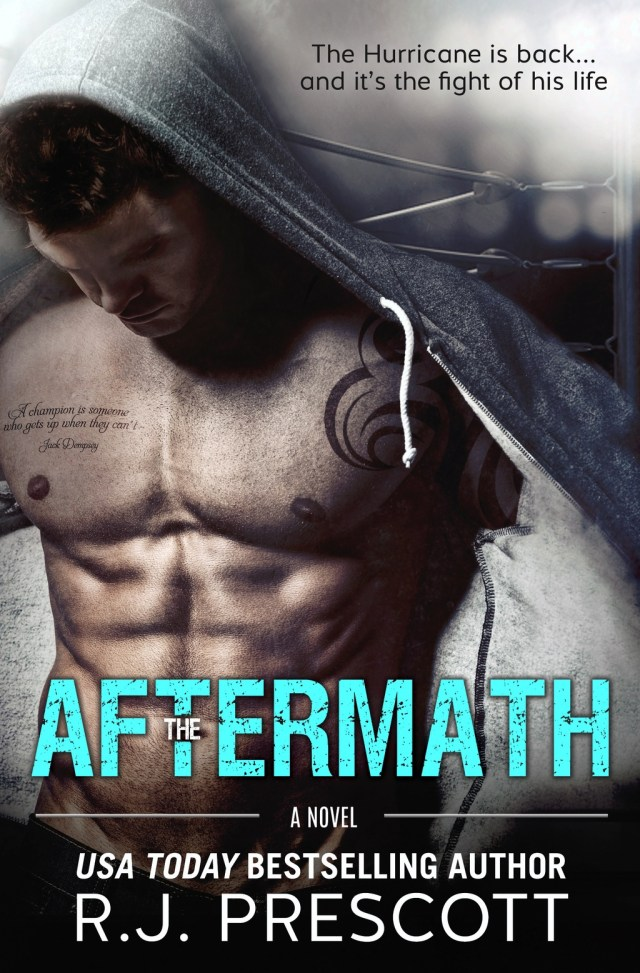 Prescott_The Aftermath_E-Book