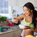 How To Lose Weight Fast By Some Smart Diet