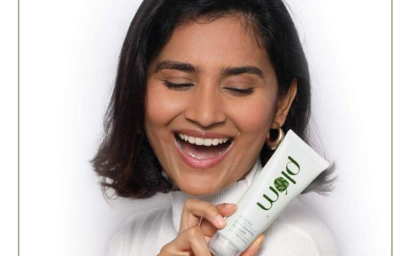 Face Wash For Women