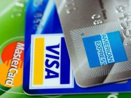Best No Fee Credit Card In Canada