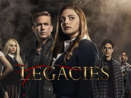 Legacies Season 3 Episode 11