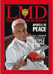 https://i2.wp.com/www.readthespirit.com/interfaith-peacemakers/wp-content/uploads/sites/25/2013/03/wpid-Dr_Ariyaratne-magazine-cover-full.jpg?w=680