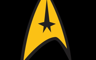 What Star Trek got Right and Wrong about Books