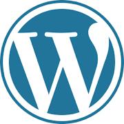 scrievner icon