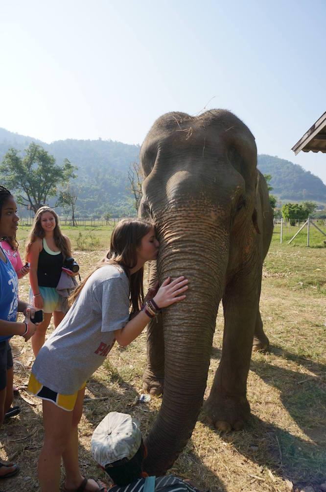 Thailand ENP 2
