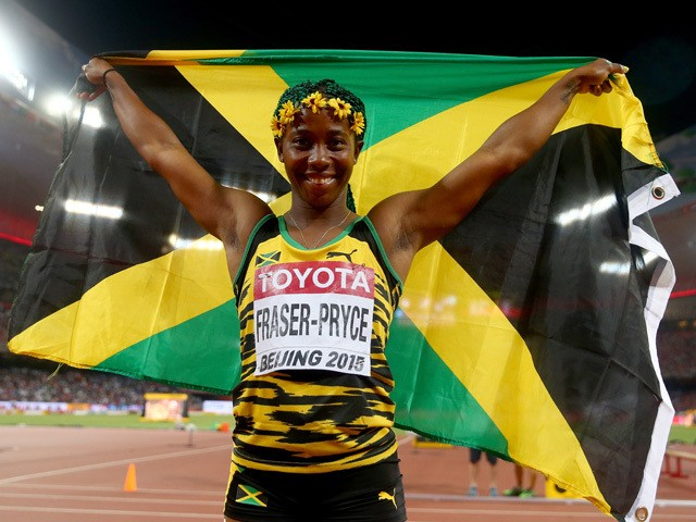 shelly-ann-fraser-pryce_1