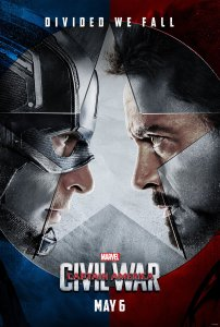 captain-america-civil-war-2016-05-06