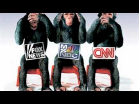 see no evil msm